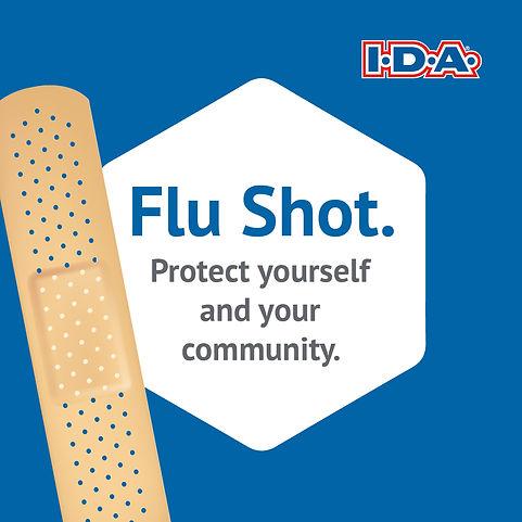 Flu20_FB_IDA_EN_DL.jpg