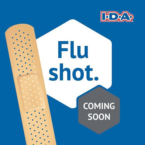 Flu20_FB_IDA_CSoon_EN_dl.jpg
