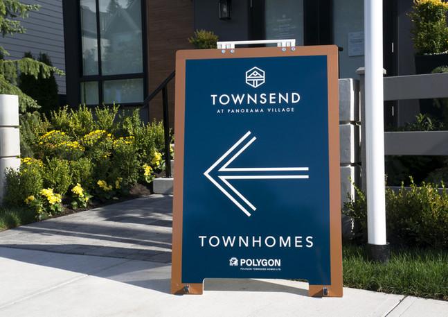TownsendSign1.jpg