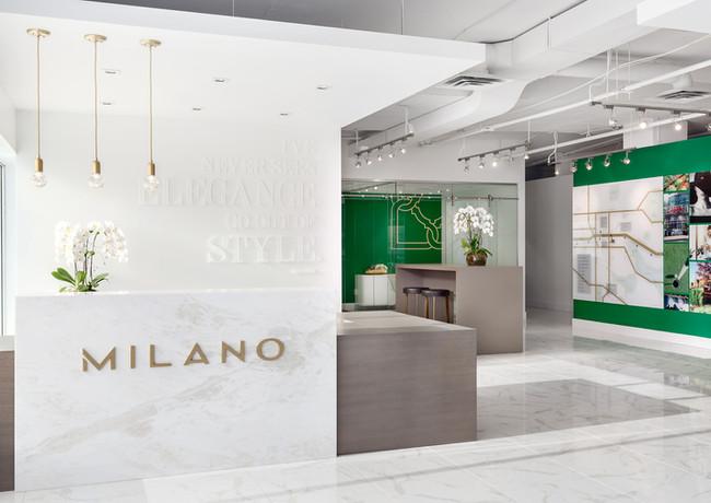 Milano Presentation Centre 3.jpg