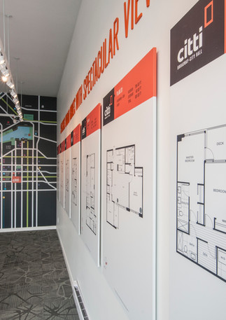 Citti Mural and Floorplans.jpg