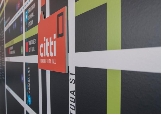 Citti Wall Mural2.jpg