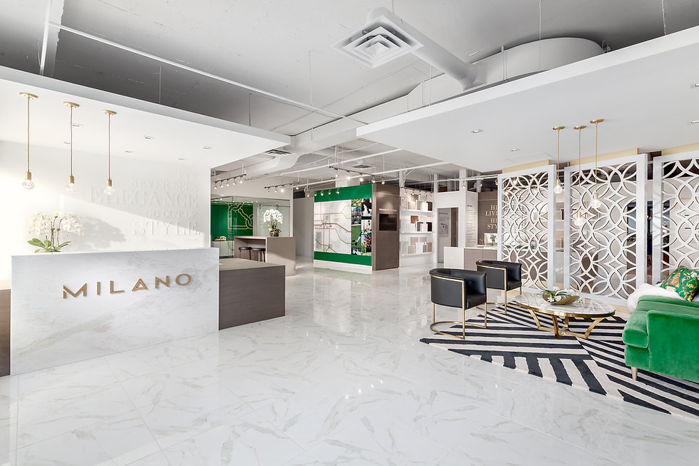 Milano_Interior_Design.jpg