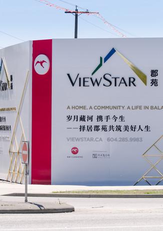 ViewStar_Site Signages - 1.jpg