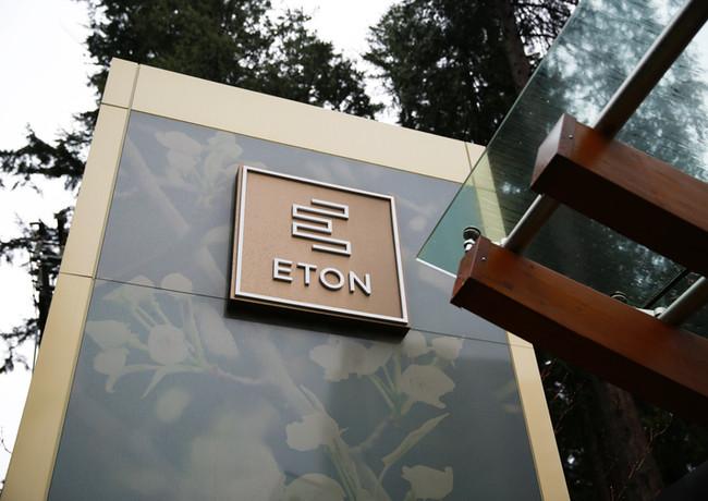 Eton_ExteriorSign.jpg