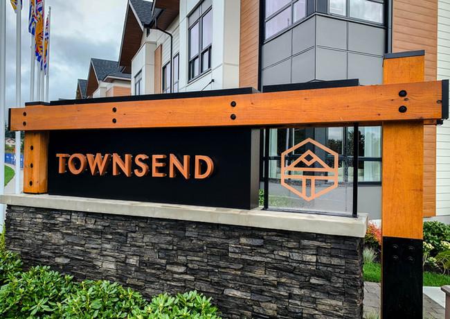 Townsend_MonumentSign.jpg