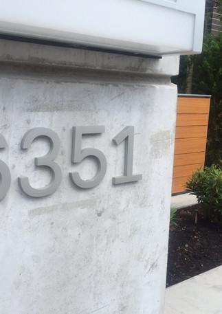 Silver_Address.JPG