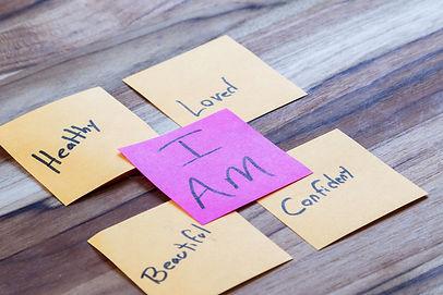 Concept For I Am.jpg