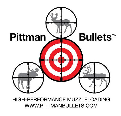 Screenshot_2019-01-18_Pittman_Bullets™_-