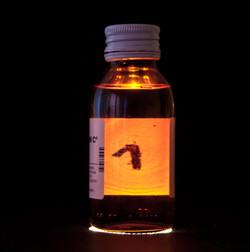 flesjes-5[1].jpg