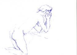 tekeningen (27 van 31).jpg