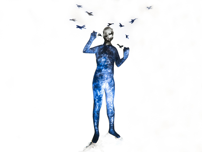 blauwe_figuur_(1_van_1)[1]