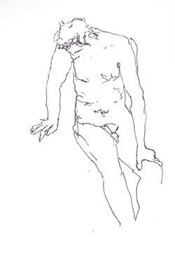 tekeningen (24 van 31).jpg