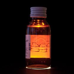 flesjes-11.jpg