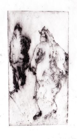 lamp (2 van 2)-2.jpg