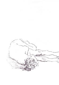 tekeningen (22 van 31).jpg