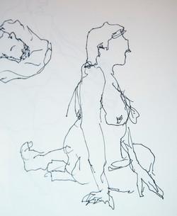 tekeningen (14 van 31).jpg