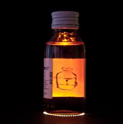 flesjes-10.jpg