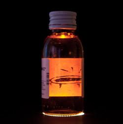 flesjes-12.jpg