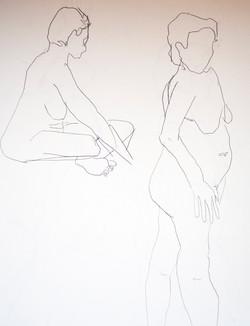 tekeningen (11 van 31).jpg