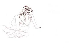 tekeningen (28 van 31).jpg