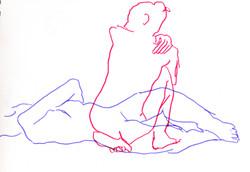 tekeningen (30 van 31)