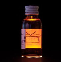 flesjes-19.jpg