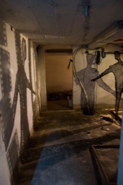 cellarium (15 van 15).jpg