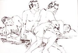 tekeningen (25 van 31)