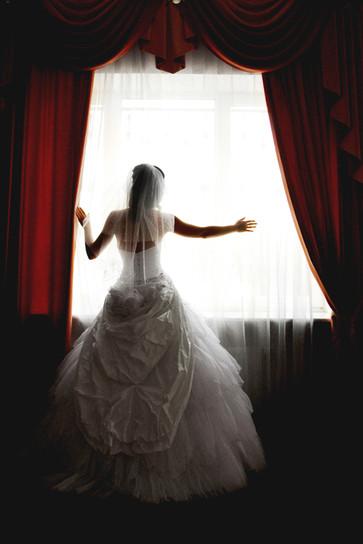 Yury Avi Wedding  (19).jpg