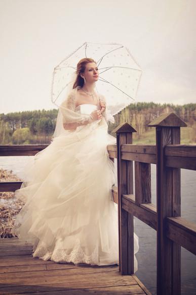 Yury Avi Wedding  (8).jpg