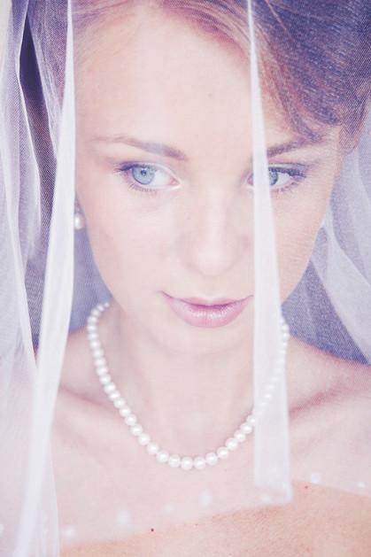 Yury Avi Wedding  (16).jpg