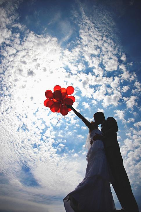 003_Yury_Avi_-_Wedding_Portfolio_2011__1
