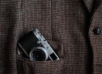 うつくしくカメラを使いこなす