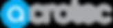 acrotec_logo_final.png