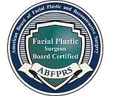 ABFPRS logo.jpg