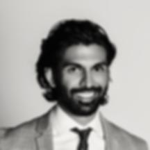 Amit Patel MD Plastic Surgeon Rhinoplasty Specialist Lip Augmentation Artist Top Rated Facial Plastic Surgeon
