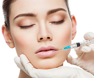 Amit Patel MD Botox Filler Nasal Cancer Reconstruction Sepcialist Rhinoplasty Specialist Lip Augmentation Artist Top Rated Facial Plastic Surgeon
