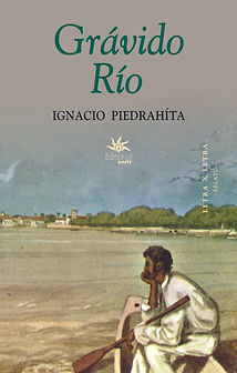 Grávido Río - Carátula.jpg