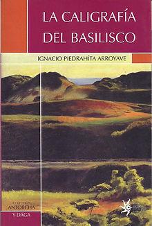 La_caligrafía_del_basilisco.jpg