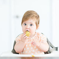 On the blog today_ 5 toddler bad eating