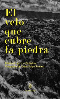 El_velo_que_cubre_la_piedra_-_Carátula.j