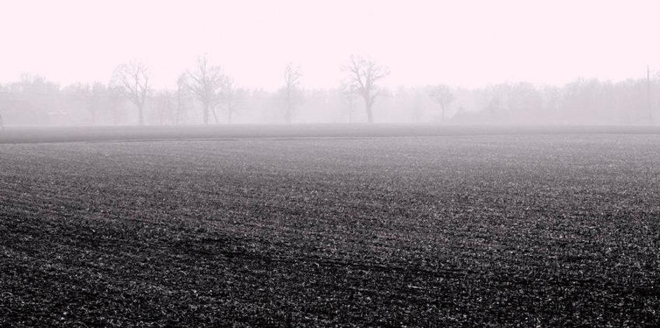 paysage auvergne ektacrochome 1OO vs.jpg