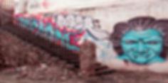 fujipro400h c.jpg
