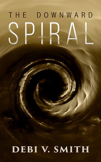 TheDownwardSpiral FINAL_edited.jpg