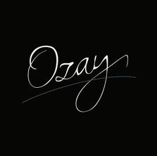 Shop OZAY