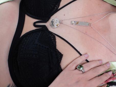 Why Does My Skin Tarnish Jewelry?