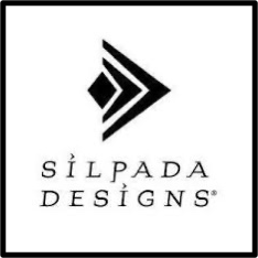 Shop SILPADA