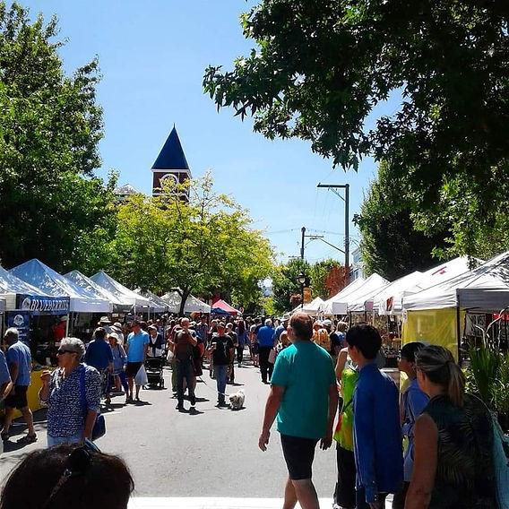 Duncan Farmers Market.jpg