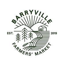 barryville farmers market logo.jpg